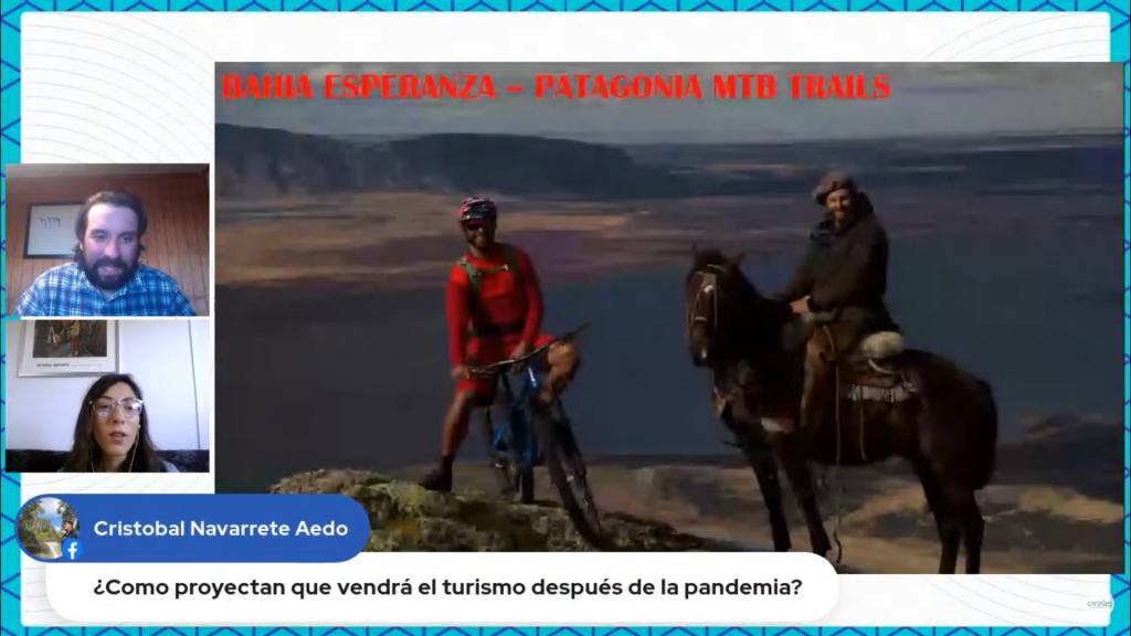 Charla con Patagonia MTB Trails (1)