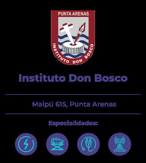 don-bosco