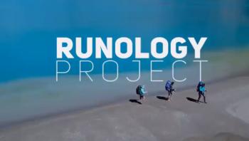 screen shot de presentación en Semana Formativa Virtual de Turismo de Futuro Técnico y ONG Canales perteneciente a Runology Project